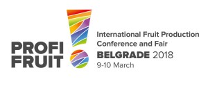 International Fruit Production Conference and Fair